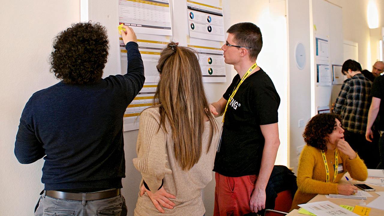 design system workshop