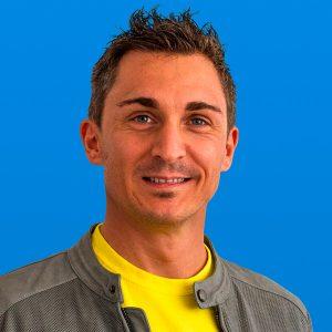 Denis Casanuova