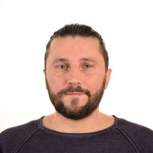 Marco Masotti
