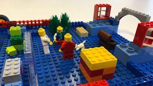evolvere modello di business metodo lavoro organizzazione