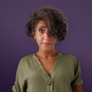 Carla Soloperto