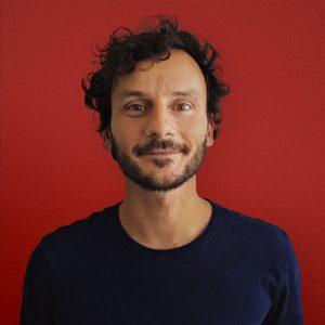 Daniele Luconi