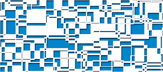 web design pattern