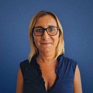 Stefania Ceccacci