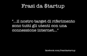 idea business funziona