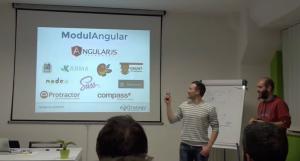 modulangular