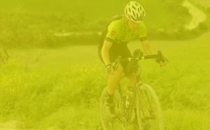sviluppo software bicicletta