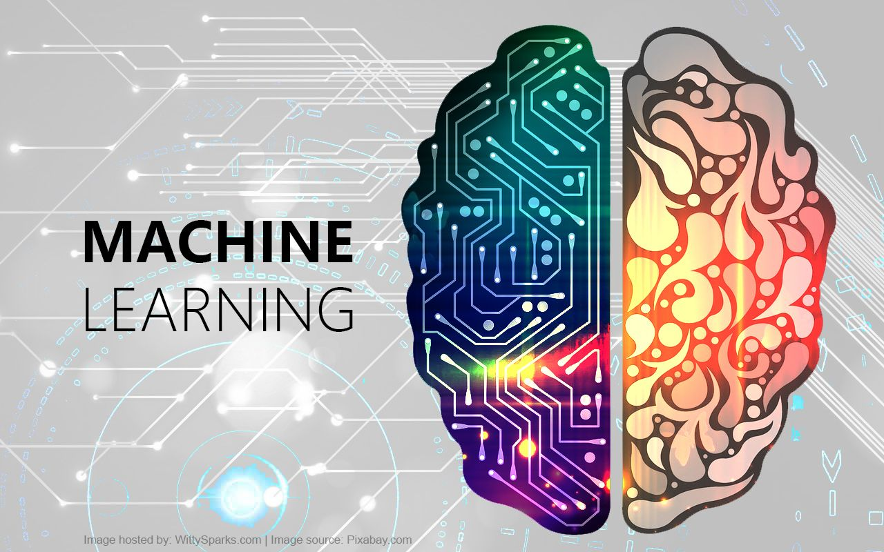 Machine Learning per comuni mortali
