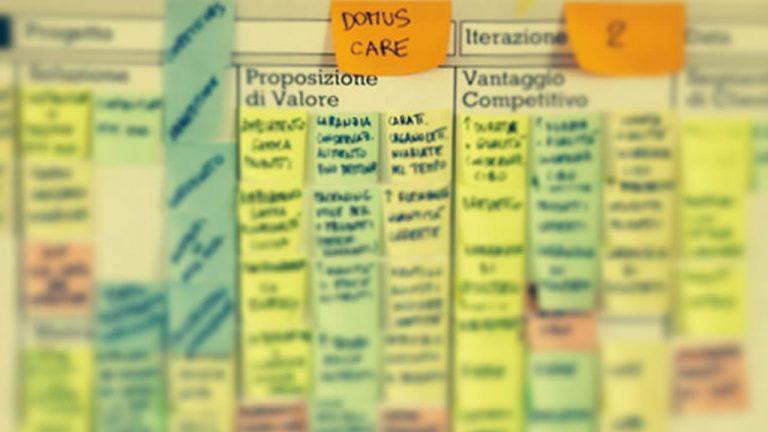 domus care value proposition
