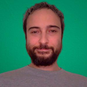 Diego Bonfigli