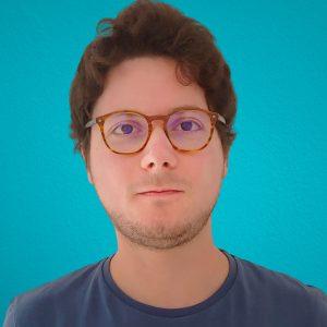 Paolo Leopardi