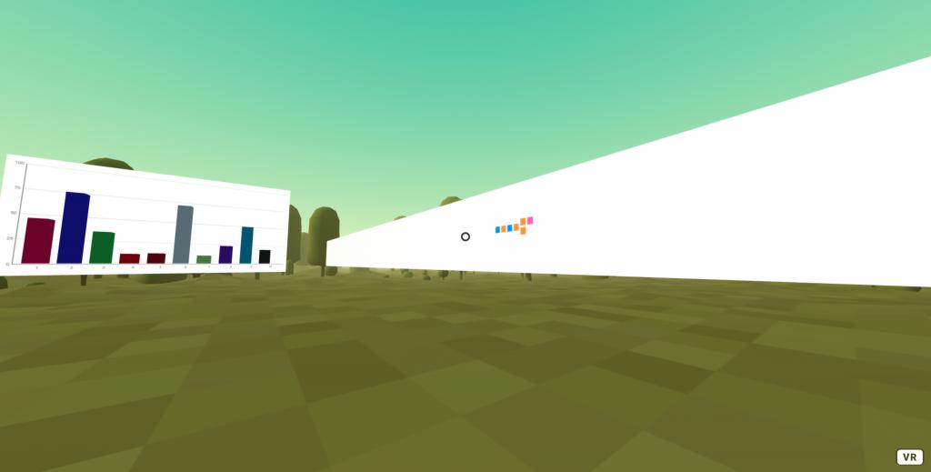 EventStorming in VR