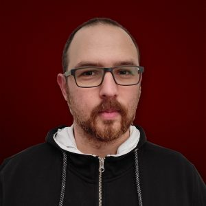 Cristiano Giulioni