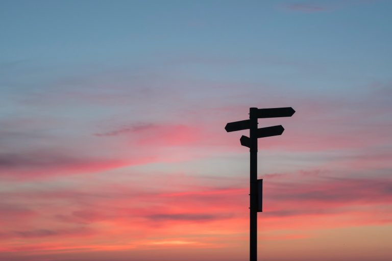 agile planning e decisioni