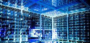 assessment infrastruttura tecnologica