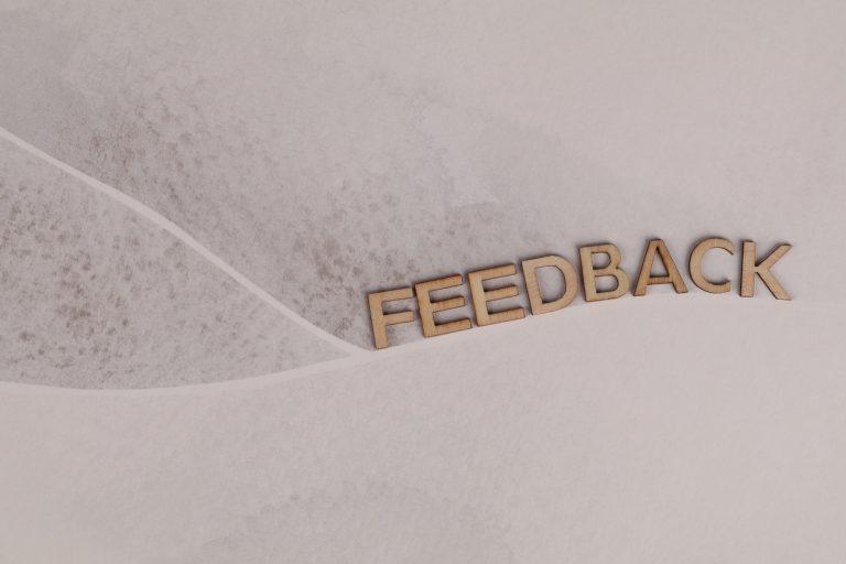 ciclo di feedback