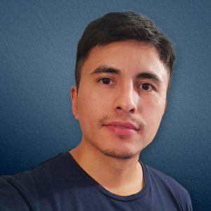 Gerson Enriquez
