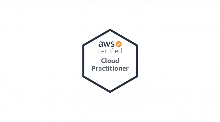 certificazioni aws cloud practitioner