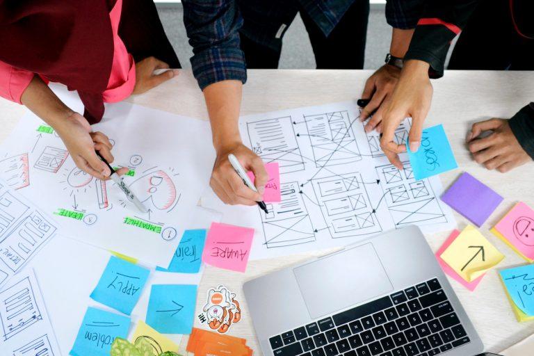 software renovation sprint